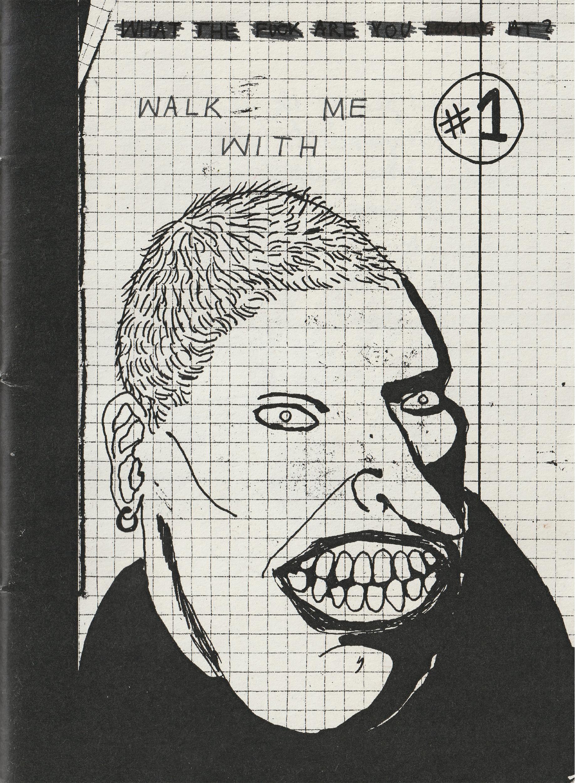 WWM Cover